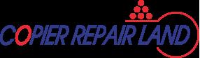 Copier Repair Land